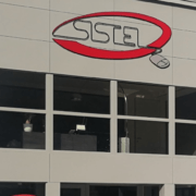 Sistel srl - noleggio stampanti multifunzione