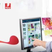 Efi Fiery - L'interfaccia per una maggiore produttività