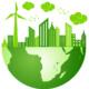 Pensiamo al domani - pensiamo all'ambiente